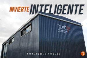 casetas-prefabricadas-y-construcciones-modulares-para-las-industrias
